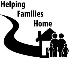 4-30-14-Housing-blog-f1