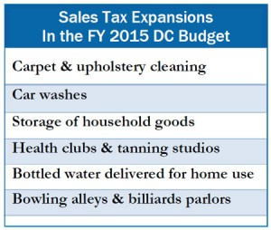 6-12-14-sales-tax-blog-t1