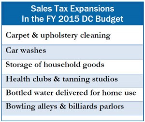 6-2-14-sales-tax-services-t1