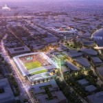 6-9-14 Stadium Hearing blog f1