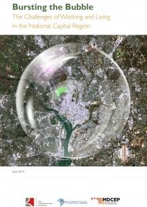 bursting_the_bubble_2014_cover_smaller