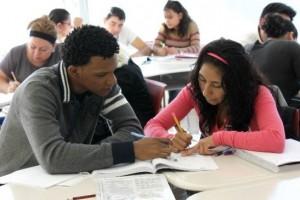 9-23-14-literacy-blog-f1
