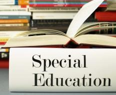 9-24-14-special-education-blog-f1