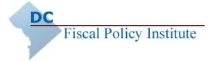 DCFPI logo