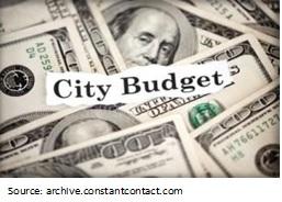 5.26.15 Budget Asks