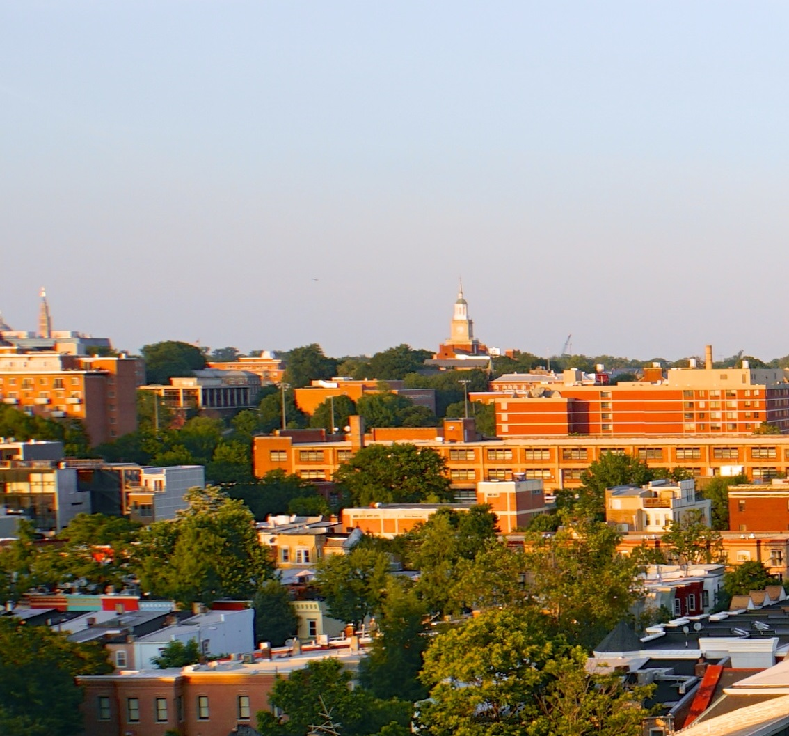 Low Income Apartments In Dc: DC Should Seize The Opportunity To Strengthen Inclusionary
