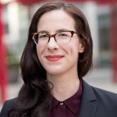 Claire Zippel